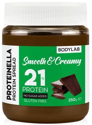 bodylab-proteinella-4